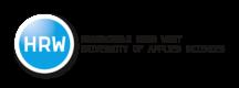 hrw_logo