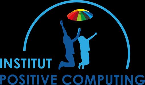 positive-computing-logo