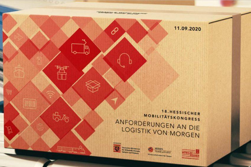 Mobilitätskongress2020